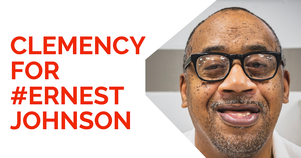 clemency for #Ernest Johnson (1).png