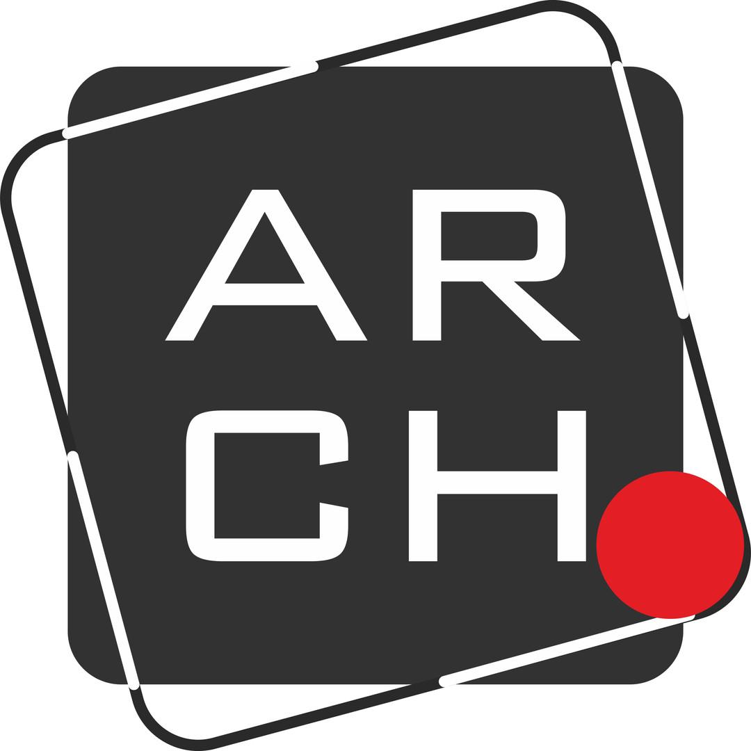 ARCH. SRL