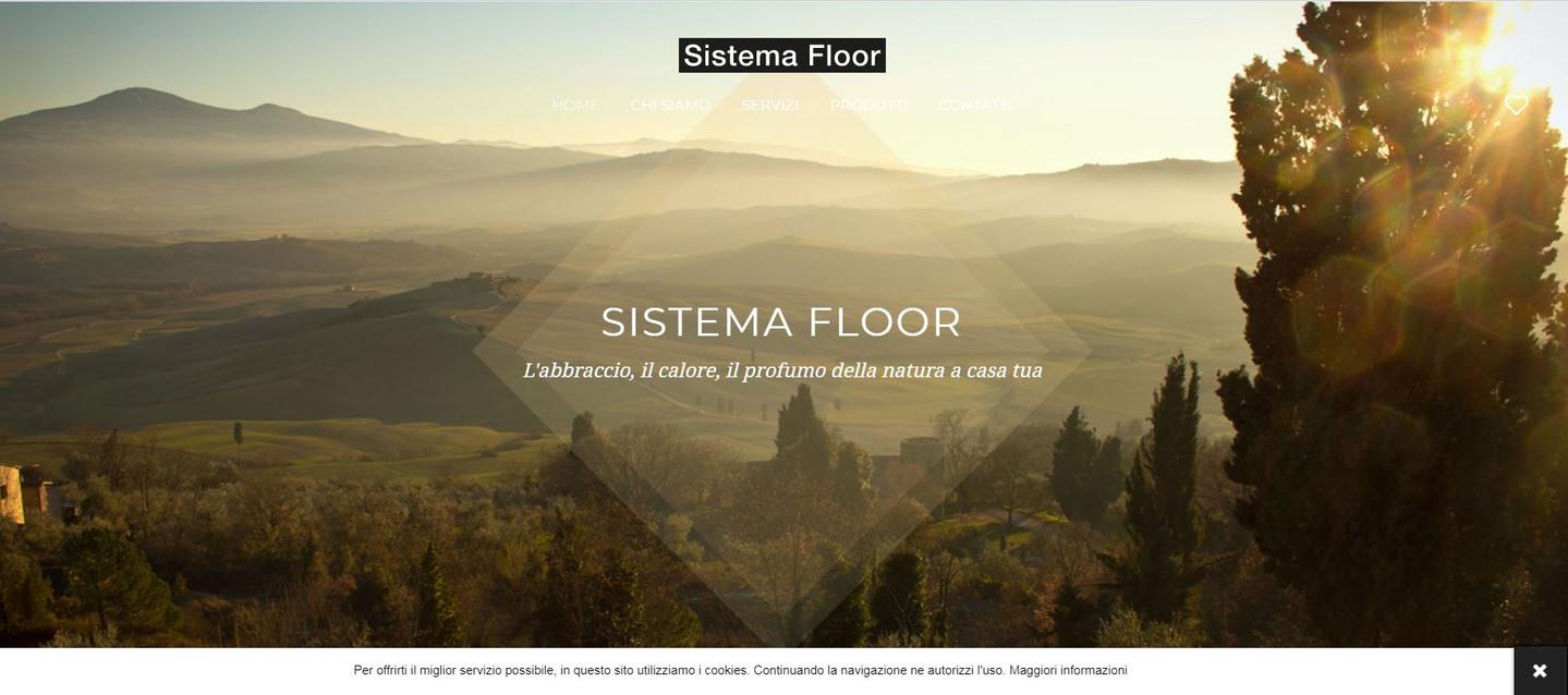 sistema floor.JPG