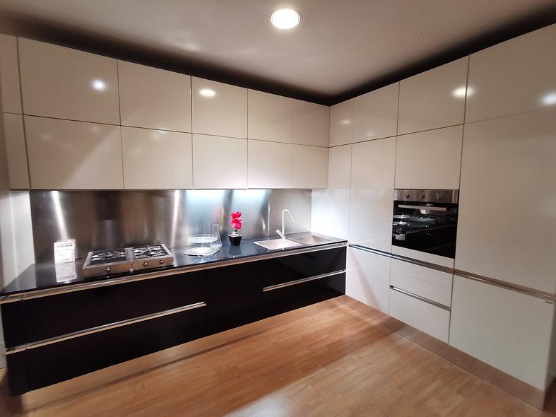 k21 Cucina Scic mod. Montecarlo