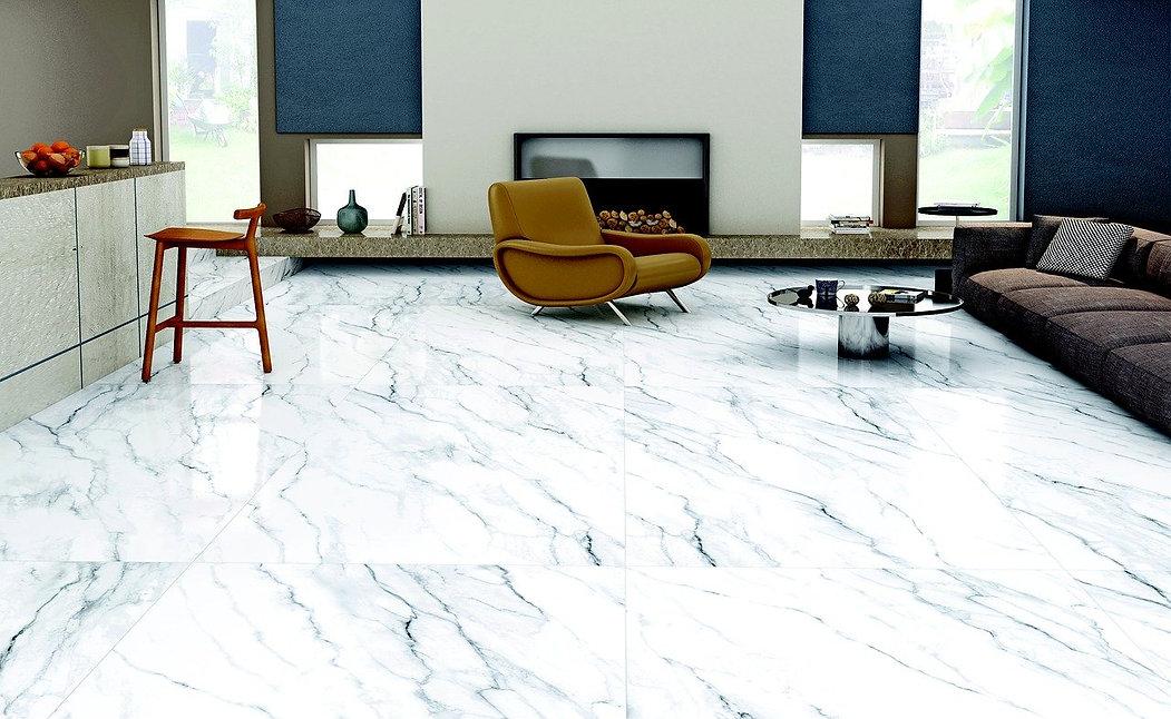 design interior.jpg