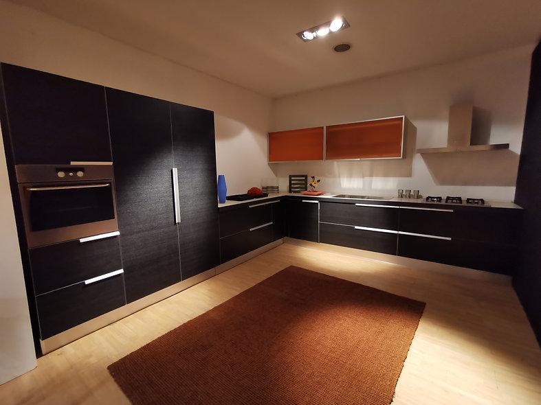 k10 Cucina Cesar Aria
