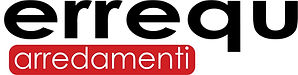 ERREQU logo.jpg