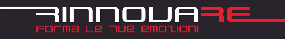 logo rinnovare 2021.jpg