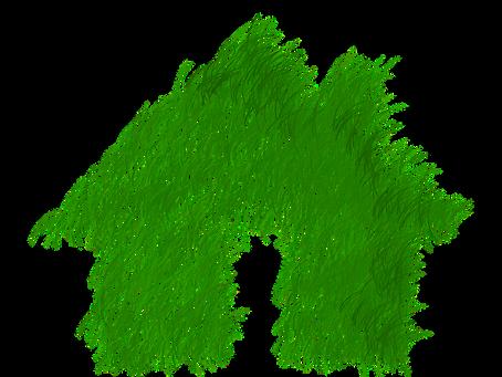 Bonus Mobili prorogato al 31 dicembre 2020 tutti i vantaggi per la casa