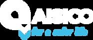 logo_AISICO_CMYK_2020_orizz_negativo.png