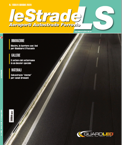 leStrade 06 2020