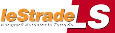 logo_leStrade_LS_500px.png