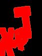 logo-he.png