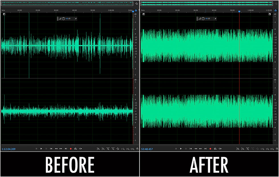 Before and After, audio Wave FINAL.jpg