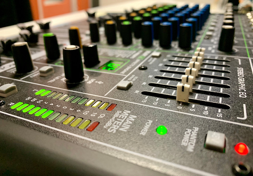 Sound board (Angled close up).JPG