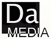 DA Media Core Logo.png