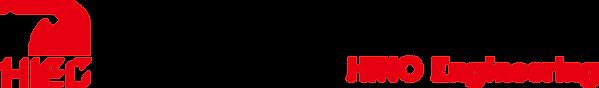 image52.png