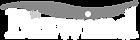 logo_top_02@2x.png