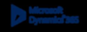 kisspng-microsoft-dynamics-crm-customer-