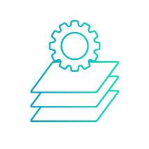 feature-development.png