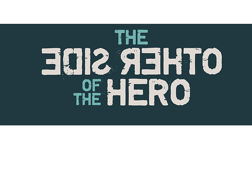The Other Side of the Hero (Educational Version; digital download)
