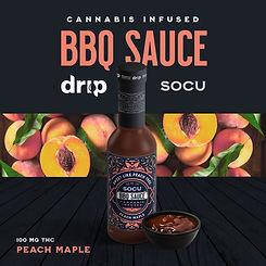 Slutty-Vegan_BBQ-Sauce_Sweet-Like-Peach-Tree_Bottle-1.jpg