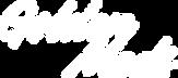 golden-meds-logo-500-01.png