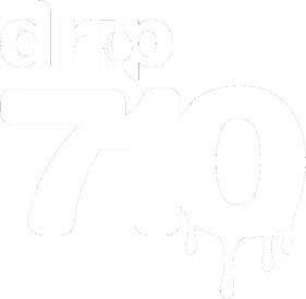 Drip%252520710%252520Logo_v1_Dark-01_edi