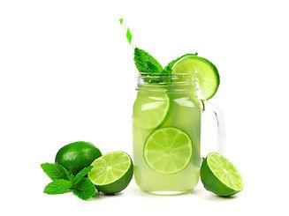 Lime MAde shutterstock_1095525953.jpg