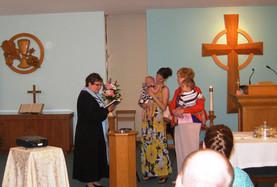 Kaleb and Hailey's Baptism.jpg