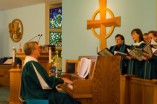 choir 009.jpg