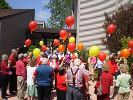 Pentecost Balloons.jpg