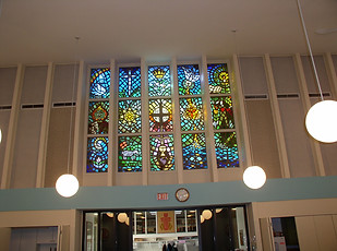 Stained glass back.JPG