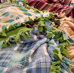 Day of Caring Blankets.jpg
