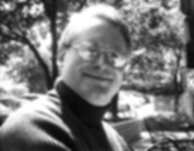 Jon Krueger.jpg