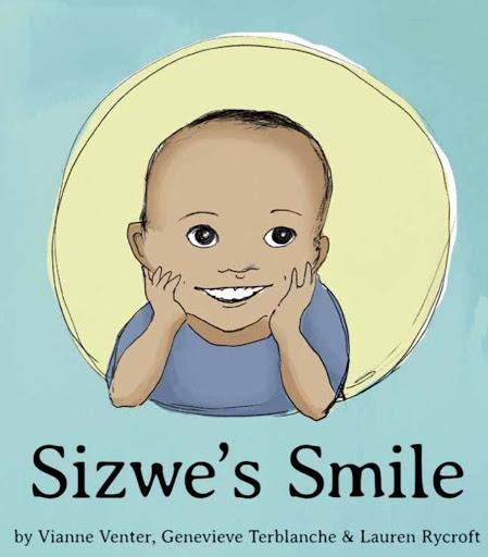 Sizwe's Smiles