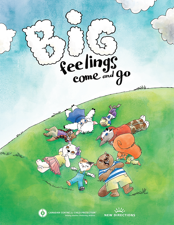 big_feelings_cover_large.png