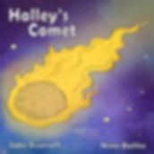 Halley's Comet Cover Page.jpg