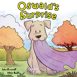 Oswald - Front Cover.jpg
