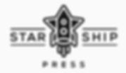 Star Ship Press Logo.png