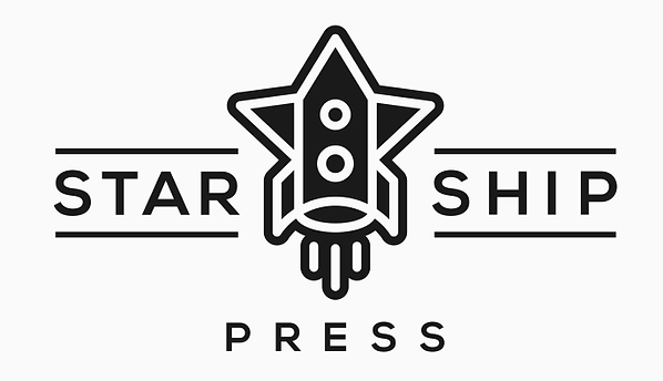 Star Ship Press Logo.png