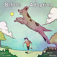 1 Before Adoption - Title Page.png
