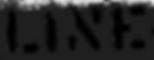 line-logo-black.png