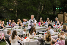 Schrammsberg Estate Wedding