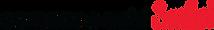 SSS-Logo_FINAL copy.png