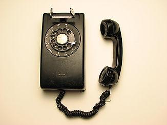 1-phone.jpg