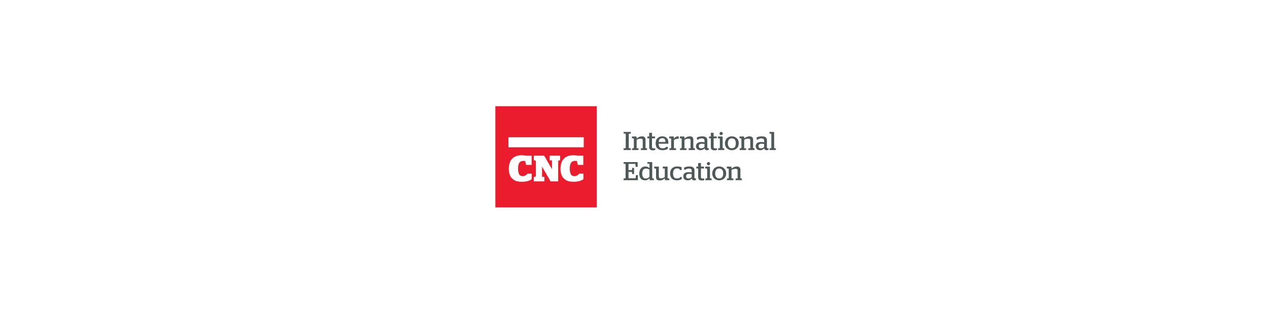 CNC-intedu