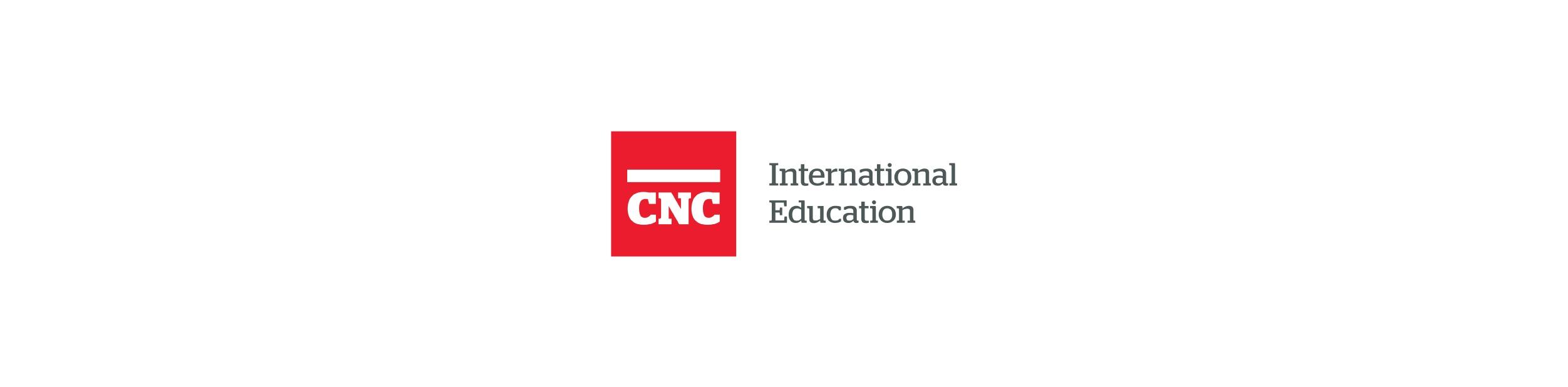 CNC-international