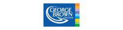 george-brown-college