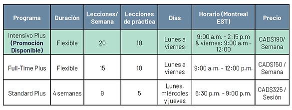 cursos-online-frances.png