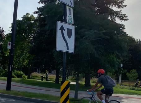 Descubre Montreal en bicicleta