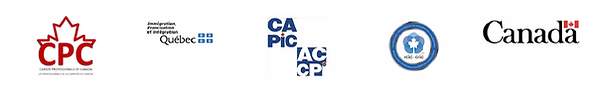 logos-immiland-iccrc-capic.png