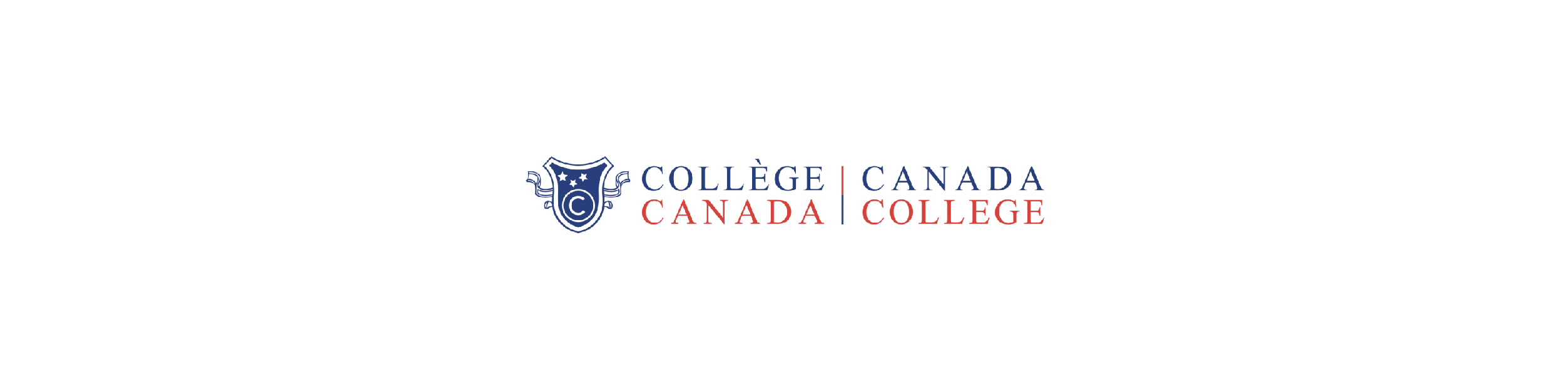CANADACOLLEGE
