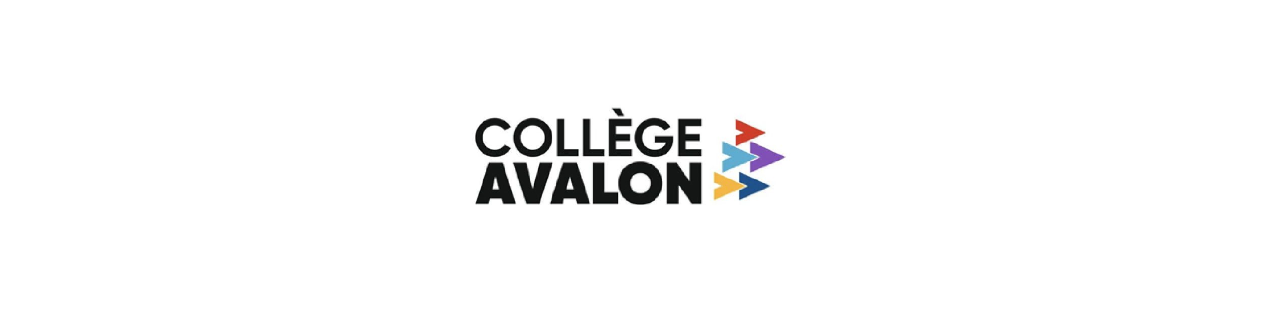 avalon-college-immiland